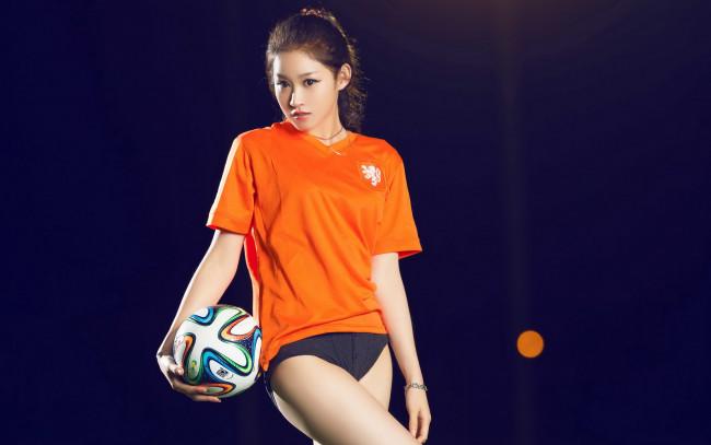 32 Кубок мира трикотажные изделия, футбол ребенок прекрасный обои девушки H